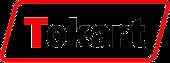 tokart logo