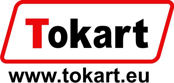 TOKART - Akcesoria motocyklowe, Produkcja części motocyklowych,